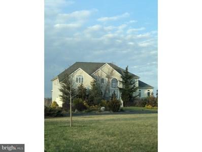 19 Herbert Road, Upper Freehold, NJ 08691 - MLS#: 1000369734