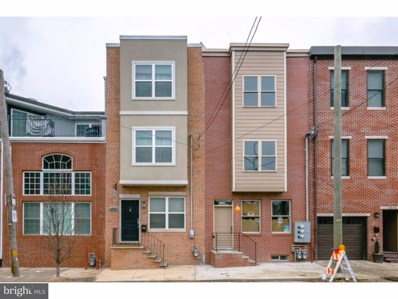 2546 Grays Ferry Avenue, Philadelphia, PA 19146 - MLS#: 1000369788