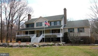 260 Windy Pine Drive, Winchester, VA 22603 - #: 1000369902