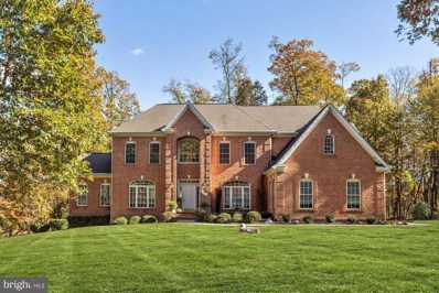 4205 Sequoia Drive, Westminster, MD 21157 - MLS#: 1000369922
