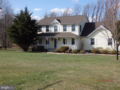 57 Cahill Court, Inwood, WV 25428 - #: 1000370332