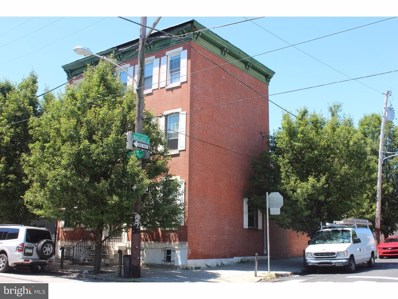618 N 40TH Street, Philadelphia, PA 19104 - MLS#: 1000370376