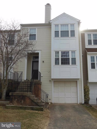 3629 Sweethorn Court, Fairfax, VA 22033 - MLS#: 1000370434