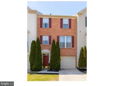 347 Concetta Drive, Mount Royal, NJ 08061 - MLS#: 1000370764