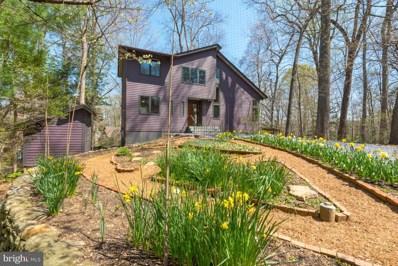 1719 Harfield Trail, Annapolis, MD 21401 - MLS#: 1000370878