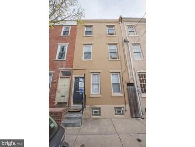 515 Greenwich Street