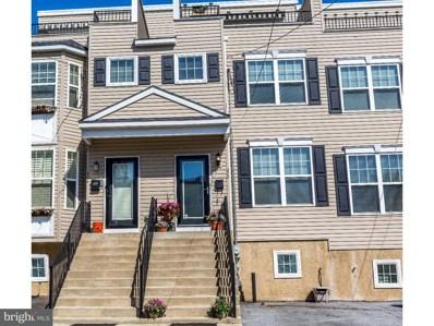 270 Delmar Street, Philadelphia, PA 19128 - MLS#: 1000370932