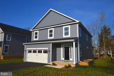5006 Maxwell Avenue, West River, MD 20778 - MLS#: 1000370974