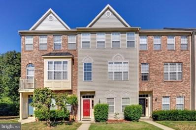 7731 Sullivan Circle, Alexandria, VA 22315 - MLS#: 1000371246