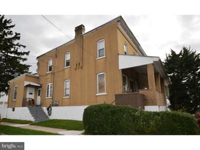 1004 Hanover Avenue, Allentown, PA 18109 - MLS#: 1000371321