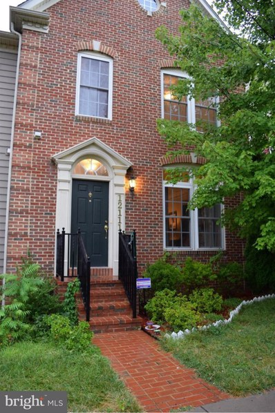 12111 Pond Pine Drive, Clarksburg, MD 20871 - MLS#: 1000371444
