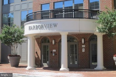 485 Harbor Side Street UNIT 312, Woodbridge, VA 22191 - MLS#: 1000371480
