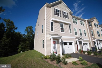 1514 Hudgins Farm Circle, Fredericksburg, VA 22408 - MLS#: 1000371634