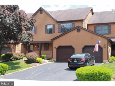 28 Estate Road, Hillsbourgh, NJ 08844 - MLS#: 1000371665