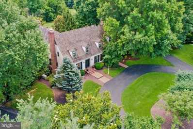 5 Beall Spring Court, Potomac, MD 20854 - #: 1000371748