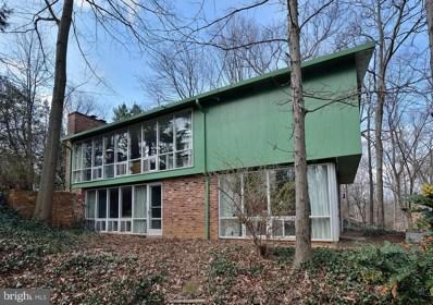 1929 Marthas Road, Alexandria, VA 22307 - MLS#: 1000371776