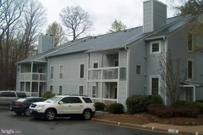 12194 Cardamom Drive UNIT 12194, Woodbridge, VA 22192 - MLS#: 1000371898
