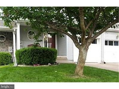 133 Castleton Road, Princeton, NJ 08540 - MLS#: 1000371921