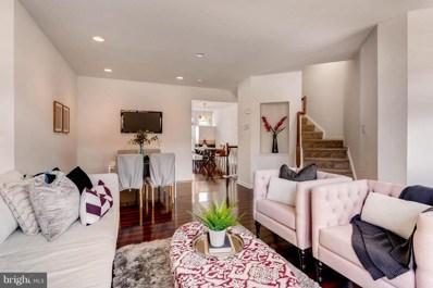 5014 Strawbridge Terrace, Perry Hall, MD 21128 - MLS#: 1000371954