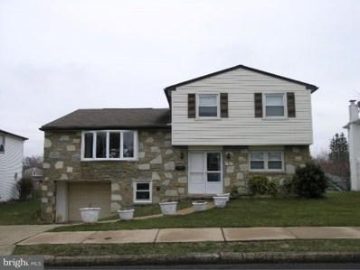 11997 Lockart Road, Philadelphia, PA 19116 - MLS#: 1000372110
