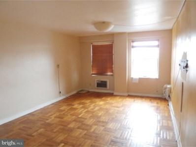 80 W Baltimore Avenue UNIT B503, Lansdowne, PA 19050 - MLS#: 1000372140
