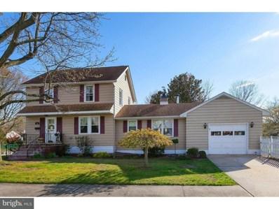 21 Fairview Avenue, Pennsville, NJ 08070 - #: 1000372144