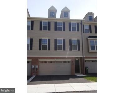 105 Platt Place, Feasterville, PA 19053 - MLS#: 1000372358