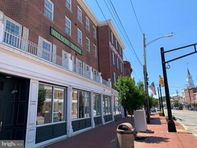 183 E Broadway UNIT C-20, Salem, NJ 08079 - #: 1000372377