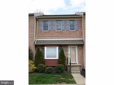 14 Windsor Court, Reading, PA 19606 - MLS#: 1000372386