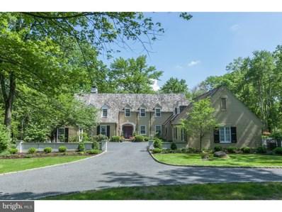 1888 Stuart Rd W, Princeton, NJ 08540 - MLS#: 1000372412
