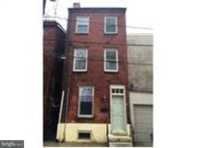502-504 S Juniper Street, Philadelphia, PA 19147 - MLS#: 1000372424