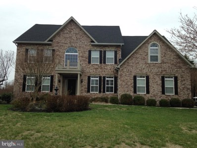 1835 Candlelight Court, Owings, MD 20736 - MLS#: 1000372698