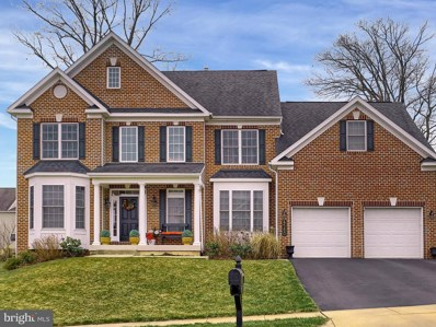 4580 Manor Drive, Mechanicsburg, PA 17055 - MLS#: 1000372734