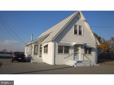 28 Sinnickson Landing Road, Elsinboro, NJ 08079 - #: 1000372799