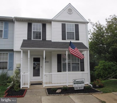 25754 Woodfield Road, Damascus, MD 20872 - MLS#: 1000372804