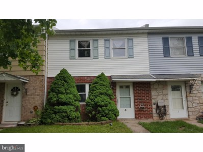 5 N Linda Court, Richlandtown, PA 18955 - MLS#: 1000372836