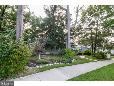 248 Edgewood Avenue, Audubon, NJ 08106 - #: 1000372918