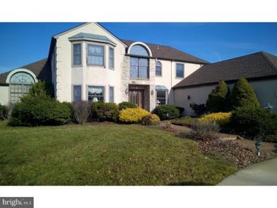 7 Azalea Drive, Pilesgrove, NJ 08098 - MLS#: 1000372953