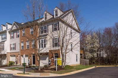 7561 Great Swan Court, Alexandria, VA 22306 - MLS#: 1000373110