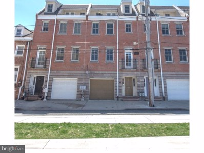 126 Alter Street, Philadelphia, PA 19147 - MLS#: 1000373490