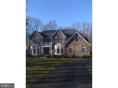 54 Waterview Drive, Pilesgrove, NJ 08098 - MLS#: 1000373597