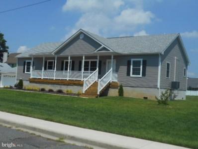 138 Sanford Road, Pennsville, NJ 08070 - #: 1000373943