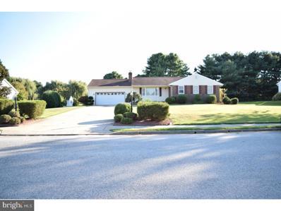 19 Lenape Drive, Pennsville, NJ 08070 - MLS#: 1000374503