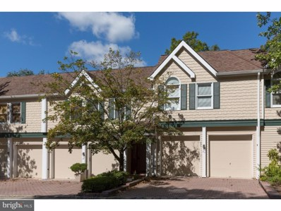 22 Rock Creek Woods Drive, Lambertville, NJ 08530 - MLS#: 1000375119