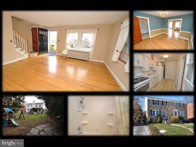 28 Sipple Avenue, Baltimore, MD 21236 - MLS#: 1000375418