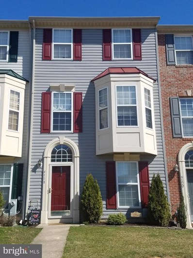 4118 Cutty Sark Road, Baltimore, MD 21220 - MLS#: 1000375808