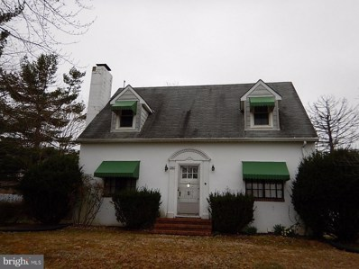 1500 Old Joppa Road, Joppa, MD 21085 - MLS#: 1000375830