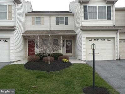 220 Silver Leaf Ridge, Harrisburg, PA 17110 - MLS#: 1000375870