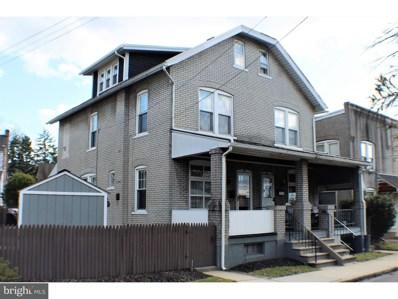 920 E Clair Street, Allentown, PA 18109 - MLS#: 1000376078