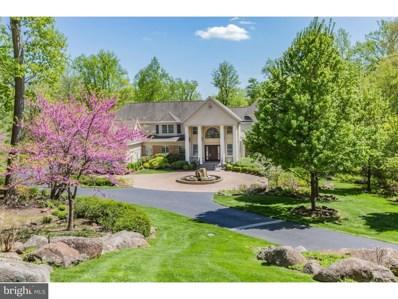 19 Hageman Lane, Princeton, NJ 08540 - MLS#: 1000376088